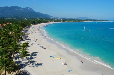 Dominican Republic and Haiti: 4 Reasons You Should Visit