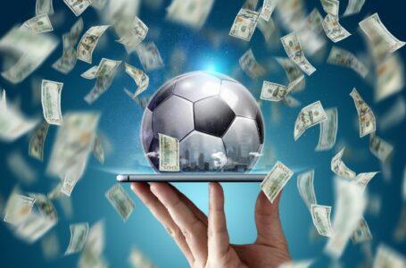 Unique tips for soccer prediction