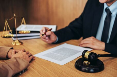 Know everything about Attorneys and what they do?