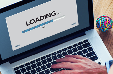 How Does Your Hosting Provider Affect Your Website Speed?