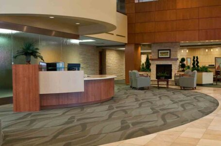 Few Questions That You Must Ask Any Commercial Flooring Company