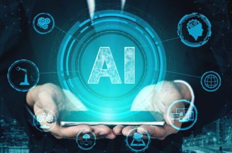 Everything to Know About Platform for AI
