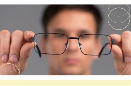 Is LASIK the Right Choice?