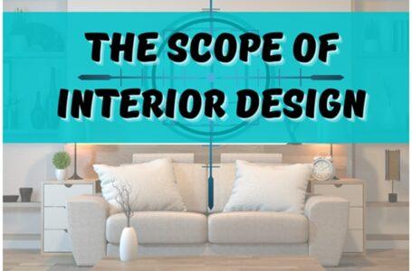 A Crash Course To Commercial Interior Design