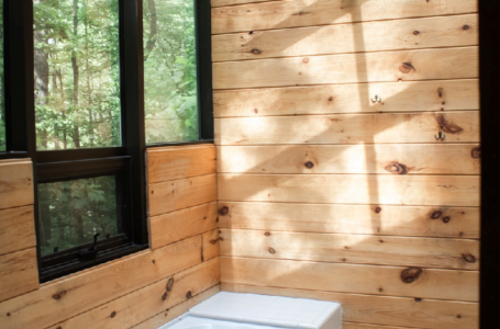 Why Your Bathroom Doesn't Feel as Comfortable as It Looks