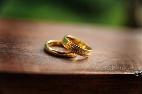 Legal Counsel on Divorce in Worcester