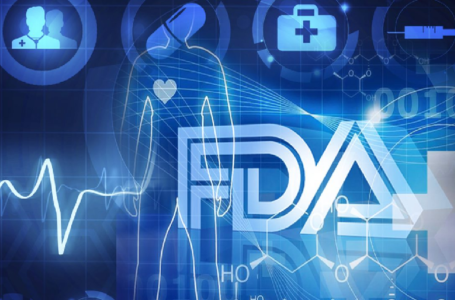 How To Register a Medical Device With the FDA