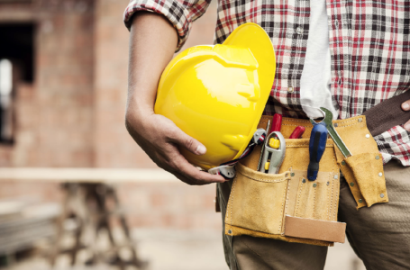 Need For Availing Handyman Packages In Wyoming, PA