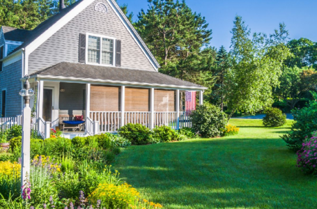 Tips for Year-Round Lawn Care In Pennsylvania