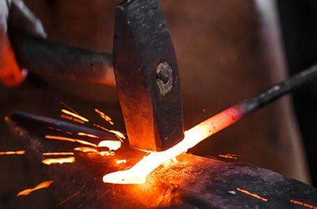 Blacksmithing Basics: What Beginners Should Know