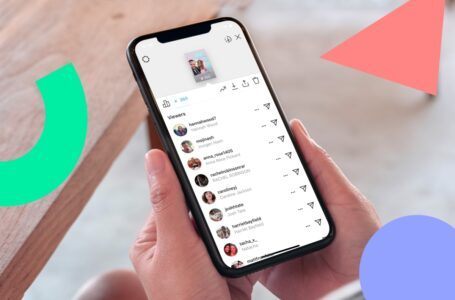 Benefits of using Instagram story viewer tools