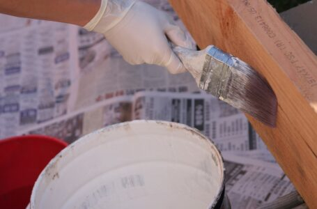 How to Save Money on Your Home Renovation