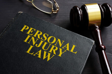 Should You Take Your Personal Injury Case to Court?